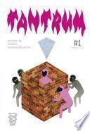 Revista Tantrum #1