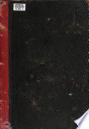 Revista teatral, literaria y cientifica