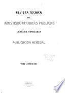 Revista técnica