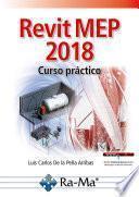 Revit MEP 2018 Curso Práctico