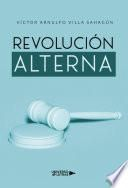 Revolución Alterna