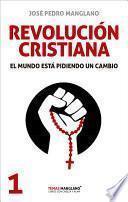 REVOLUCIÓN CRISTIANA