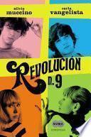 Revolución no 9