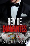 Rey de diamantes
