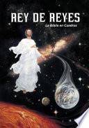 Rey de Reyes - King of Kings