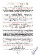 Reynado Del Sr. Rey D. Phelipe IV.
