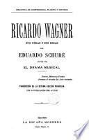 Ricardo Wagner