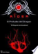 Rider 2 Parte 1