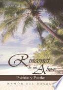RINCONES DE MI ALMA