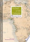 Robert y los Catapila