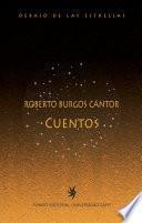 Roberto Burgos Cantor. Cuentos