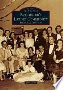 Rochester's Latino Community
