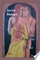 Rogelio Y Otilia