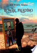 Román Paladino