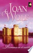 Romance en el castillo