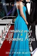 Romance en la Alfombra Roja