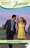 Romance en Londres