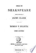 Romeo Y Julieta. - Como Gusteis