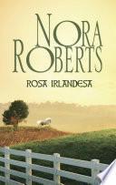 Rosa irlandesa