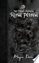Rosa pétrea