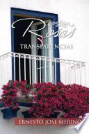 ROSAS Y TRANSPARENCIAS