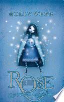 Rose y la princesa desaparecida