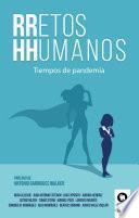 RRetos HHumanos