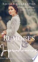 Rumores e Imprudencias