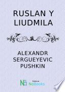 Ruslan y Liudmila