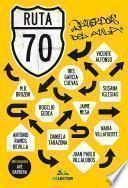 Ruta 70