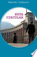 Ruta Circular
