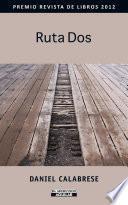 Ruta Dos