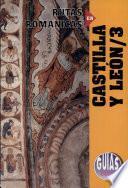 Rutas románicas de Castilla y León/3