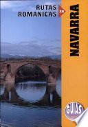 Rutas románicas en Navarra