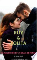 Ruy e Lolita