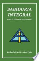 Sabiduria Integral