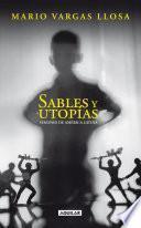 Sables y utopías
