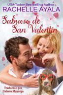 Sabueso de San Valentín