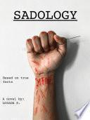 Sadology