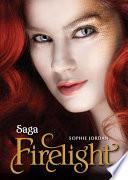 Saga Firelight