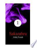 Sakarabru