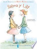 Salma y Lily