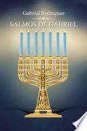 Salmos De Gabriel