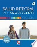 Salud integral del adolescente 4