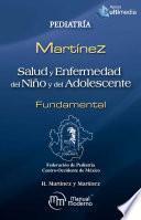 Salud y enfermedad del niño y del adolescente fundamental