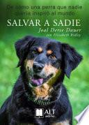 Salvar a Sadie
