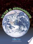 Salvar el medioambiente