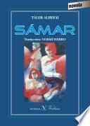 Sámar