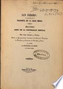 San Isidoro: su influencia en la filosofía de la Edad Media