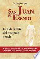 San Juan el Esenio